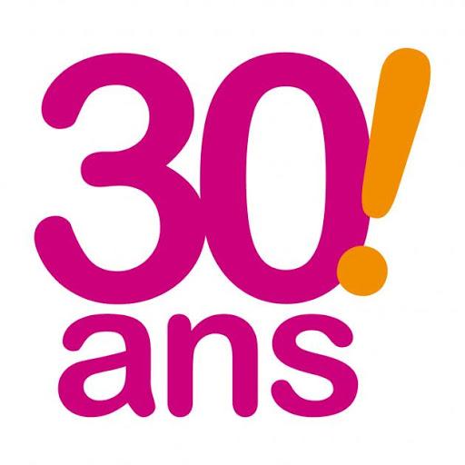 La réserve fête ses 30 ans !